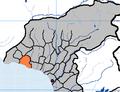 Kyndygh.PNG