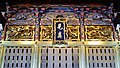 Kyoto Kosho-ji Linke Halle Innen 4.jpg