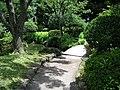 Kyuyasudateien06.JPG