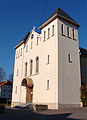 L'Hôpital (Moselle), église de Bois-Richard.jpg