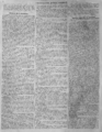 L'Illustration - 1858 - 002.png
