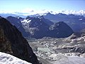 L'italie du col occ. des Dschimels - panoramio.jpg