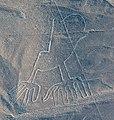 Líneas de Nazca, Nazca, Perú, 2015-07-29, DD 62.JPG