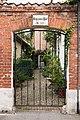 Lübeck, Scheune-Hof 146 -- 2017 -- 0455.jpg