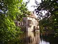 Lüdinghausen Burg Vischering 16.jpg