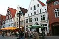 Lüneburg - Grapengießerstraße 05 ies.jpg