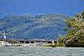 Lützelau - 'Obelix-Hinkelstein' - Buechberg - Seedamm - Zürichsee - ZSG Limmat 2012-08-26 16-41-31.JPG
