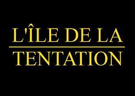 Wade Evans [FV] 280px-L'%C3%AEle_de_la_tentation