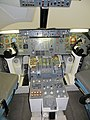 L-1011 Tristar CPT National Airline History Museum, Kansas 2013-03-16 (03).jpg