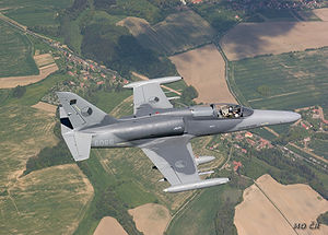 L-159 ALCA Czech Air Force.jpg