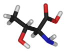 L-threonine-3D-sticks2.png