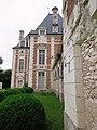 L0871 - Château de Selles-sur-Cher.jpg