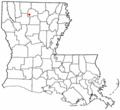 LAMap-doton-Simsboro.png