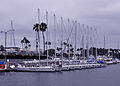 LBYC Cup Boats photo D Ramey Logan.jpg