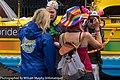 LGBTQ Pride Festival 2013 - Dublin City Centre (Ireland) (9181351929).jpg