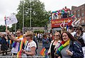 LGBTQ Pride Festival 2013 On The Streets Of Dublin - Were You One Of The 30,000 Who Took Part (9169027195).jpg