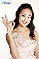 LG WHISEN 손연재 지면 광고 촬영 사진 (44).jpg