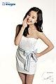 LG WHISEN 손연재 지면 광고 촬영 사진 (61).jpg