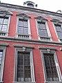 LIEGE Hôtel de Ville (2).jpg