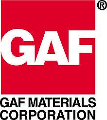Gaf Materials Corporation Wikipedia