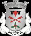 LMG-bigorne.png
