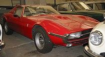 LMX 1968-1972 vvl.JPG