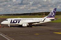 SP-LDF - E170 - LOT