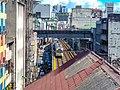 LRT1 D. Jose overpass facing MRT2 ROW 1G (1).jpg