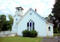 LRWalls - Mt.Zion Memorial Church - Prinzessin Anne, MD.jpg