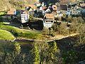 LSG Eyachtal im Bereich des ehemaligen Landkreises Hechingen auf Höhe Haigerloch 01.jpg