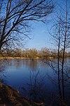 LSG H 00070 Calenberger Leinetal - Teich an der Calenburg (4).jpg