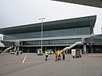 LUXEMBOURG,FINDEL AIRPORT 1 - panoramio.jpg