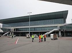 LUXEMBOURG,FINDEL AIRPORT 1 - panoramio.jpg