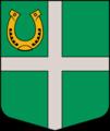 LVA Veselavas pagasts COA.png