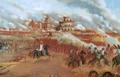 La-batalla-de-caseros.png