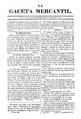 LaGacetaMercantil1824.01.97.pdf