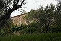 LaGarriga can Poi Bosc IPA32481 0582.jpg