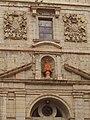 La Anunciación, Villapuente.jpg