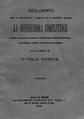 La Bienhechora Complutense (1879) reglamento.png