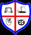 La Boca emblem.png