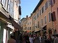 La Grand Rue.JPG