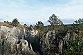La Grande Traversée de la Forêt du Pays de Chimay (DSC 0593) Fondry des Chiens in Viroinval, Belgium.jpg
