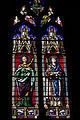 La Guerche-de-Bretagne Notre-Dame-de-l'Assomption 179.jpg