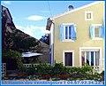 La Maison des Vendangeurs - panoramio.jpg