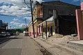 La Maya DSC01674.jpg