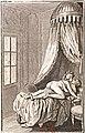La Nuit merveilleuse ou le Nec plus ultra du plaisir, 1800 - figure 4.jpg