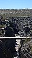 La Payunia - Old road (2039732646).jpg