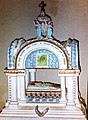 La Réunion Eglise Ste Anne chapelle Ste Therese (1).JPG