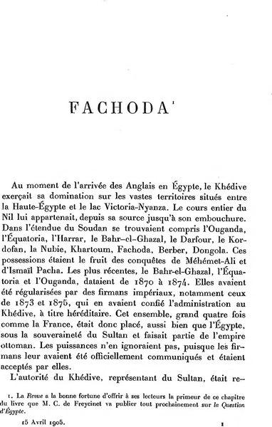 File:La Revue de Paris A12 T2 Fachoda.djvu