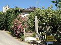 La Roche-sur-le-Buis Vieux bourg 9.JPG